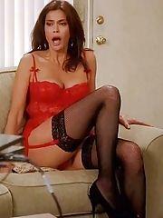 23 Best Terri Hatcher Images Terri Hatcher Teri Hatcher Bond Girls