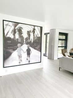 Open Plan Living, Home Decor Items, Home Living Room, Decor Interior Design, Spanish House, Interior Inspiration, Sweet Home, New Homes, Indoor