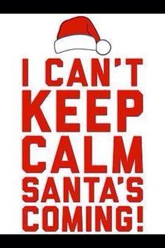 Charming Christmas Quote For Moreu003eu003e Https://www.pinterest.com/jodyclaus1/christmas  Quotes/ | Christmas QUOTES | Pinterest | Calming, Christmas Quotes And Merry