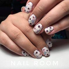 35 отметок «Нравится», 1 комментариев — Слайдер дизайны Fashion Nails (@fashion_nails_slider) в Instagram: «3D слайдеры от Fashion Nails яркие, об'емные, пластичные Уже на сайте www.fashionnails-…»
