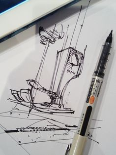 TIP 88 Study mechanical pieces for credible Concept art engines