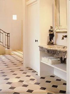 Bathroom design - Luscious blog - Bathroom photos.jpg