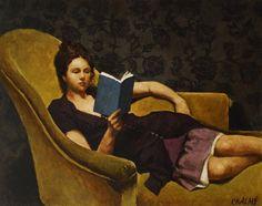 Si no leemos, no sabemos escribir, y si no sabemos escribir, http://culturainquieta.com/es/inspiring/item/10904-si-no-leemos-no-sabemos-escribir-y-si-no-sabemos-escribir-no-sabemos-pensar.htmlno sabemos pensar