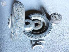 Pièces de scooter VESPA 1960