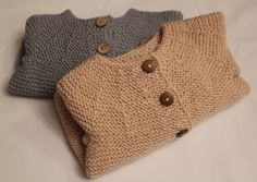 Hanne-Kristine in stitches and loops: BabyStrikk Knit Crochet, Knitting, Stitches, Sweaters, Fashion, Bebe, Tricot, Dots, Moda