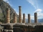 Greece Travel Guide, Greece Trip Planner, Places To Visit In Greece, Europe: JoGuru.Com