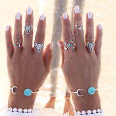 Jewellery  For more pins like this follow Rarashaikh