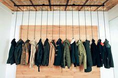 theNextdoor Avignon shop    http://hipshops.com/avignon/shops/258/thenextdoor