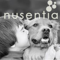 Supporting Your Dog's Kidneys Through Nutrition | Nusentia