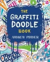 Image result for doodle books for adults