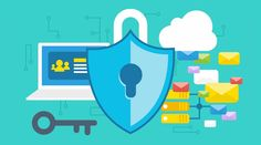 Best & Cheapest SSL certificate providers 2017