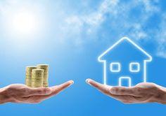 Studie zum Immobilienkauf: Die, die kaufen wollen, die können nicht. Und die, die kaufen könnten, wollen nicht - http://www.immobilien-journal.de/immobilienmarkt-aktuell/immobilienerwerb/studie-zum-immobilienkauf-die-die-kaufen-wollen-die-koennen-nicht-und-die-die-kaufen-koennten-wollen-nicht/