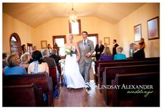 Perfect For A Vow Renewal Family Wedding Christening Ceremonythe