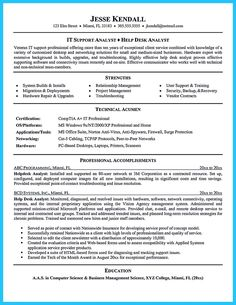 Cool Impressive Professional Administrative Coordinator Resume,