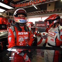 Super GT Championship finale TODAY AND TOMORROW! Nissan aims to defend its championship wins in both the #GT500 and #GT300 classes. #GTR READ MORE: http://www.mossynissan.com/blog/2016/november/11/super-gt-championship-finale-saturday-and-sunday.htm