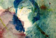 Susan Ward Susan paintings