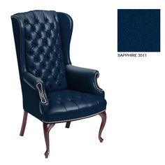 Best Furniture On Pinterest Wingback Chairs Herman Miller 400 x 300