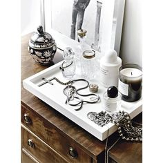 Apartment In Malmö ❤ liked on Polyvore featuring home, interior, photos, foto and house