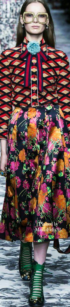 Die 12 besten Bilder von Uli Richter | Vintage fashion, Fashion ...
