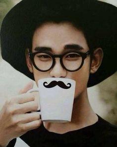 Image about cute in Kim Soo Hyun by jasmineczm Korean Drama Stars, Korean Star, Korean Men, Korean Male Actors, Korean Celebrities, Asian Actors, Handsome Celebrities, Park Hae Jin, Park Seo Joon