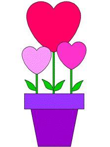 valentine's day ziua