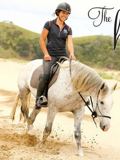 My Horse, Horse Tack, Horse Riding, Wilson Sisters, Chincoteague Ponies, Argo, Show Jumping, Horse Pictures, Show Horses