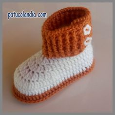 Baby Suit, Crochet Baby Shoes, Summer Crafts, Baby Knitting Patterns, Crochet Projects, Baby Kids, Kids Outfits, Slippers, Booty