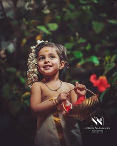 Ideas For Children Photography Ideas Boys Sweets Baby Girl Images, Baby Girl Pictures, Girl Photos, Cute Pictures, Baby Photos, Cute Babies Photography, Children Photography, Cute Baby Girl Wallpaper, Indian Photography