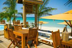 Google Image Result for http://media.merchantcircle.com/28051529/Beach-3_full.jpeg