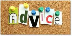 We've gathered the best #career #advice from the TriStaff #parents! Read it here. http://tristaff.weebly.com/blog/the-best-career-advice-from-your-parents-biyp