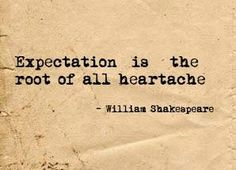 Discover and share William Shakespeare Quotes. Explore our collection of motivational and famous quotes by authors you know and love. Poem Quotes, Quotable Quotes, True Quotes, Words Quotes, Wise Words, Poems, Sayings, Wisdom Quotes, Quotes Images