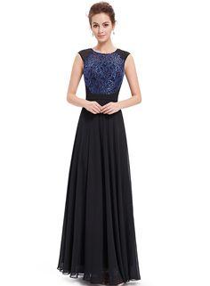 11 best Plus Size Prom Dresses images on Pinterest  f7aac03d84