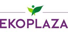 EkoPlaza   Dé Biologische Supermarkt van Nederland