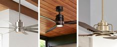 Meet Raven, the largest ceiling fan we've ever designed. Combining a 17W LED with an opal frosted lens and bluetooth remote control, its vast 72'' blade span offers a cool breeze and industrial edge to lofts and high-ceilinged living spaces. * Steel body, ABS blades * 31 speeds with reversible motor (DC 158-22) * Controllable by bluetooth, receiver in the canopy; not for use with a Rheostat or dimmer switch * Includes Bluetooth FanSync Control app * 1-3-6 hour timer * 17.5W LED light outputs…