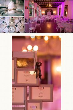 Valerie Raynaud Photographe Mariage Nimes Montpellier Gard Herault Lifestyle Wedding Chateau Lacoste Boheme Chic  15