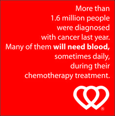 Ever wanted to help someone with cancer? Blood Donation Posters, Driving Quotes, Blood Drive, World Cancer Day, South Texas, I Wish I Knew, Childhood Cancer, Medical Center, The Cure