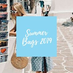 Discover perfect bikinis,swimsuits and beach wear. Choose your style this summer. Swimsuits, Bikinis, Swimwear, Summer Bags, Beachwear, Your Style, Summer Outfits, Jewelry Accessories, Boutique
