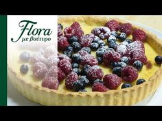 Home - Upfield Flora, Waffles, Raspberry, Cheesecake, Lemon, Pie, Baking, Fruit, Breakfast
