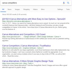 6 Search Operator Commands To Steal Your Competitions Ideas in Seconds The Marketing, Digital Marketing Services, Social Media Marketing, I Have A Secret, All News, Competition, Blog, Ideas