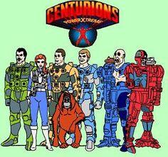 The Centurions Cartoon 80s Cartoon Shows, Cartoon Cartoon, Cartoon Characters, Book Characters, 80 Tv Shows, Kids Shows, Old School Cartoons, 90s Cartoons, Gi Joe