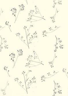 pattern design.jpg