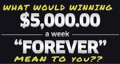 Win-Forever.png 899×481 pixels