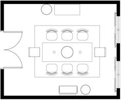 Dining Room Layout Planner New Living Furniture Online Modern Home Design And Decorating