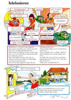 Study German, Learn German, Learn French, German Grammar, German Words, French Lessons, Spanish Lessons, Teaching French, Teaching Spanish