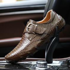 Watch this product and see why millions are pouring in Men Loafers Sprin... a great product you can count on here http://www.costbuys.com/products/men-loafers-spring-and-autumn-men-casual-shoes-genuine-leather-driving-shoes-crocodile-texture-mens-flats-shoes?utm_campaign=social_autopilot&utm_source=pin&utm_medium=pin