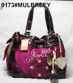 www.wholesaleinlove com 2013|new|discount|cheap|latest|mens|fashion|wholesale|designer|replica|knockoff} air jordan shoes online collection, free shipping aournd the world Handbag