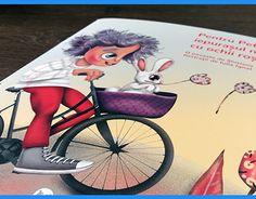 Wacom Intuos, Disney Characters, Fictional Characters, Digital Art, Illustration Art, Character Design, Disney Princess, Children, Books