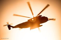 Israeli Air Force - Yasur 2025 dancing with the sun Igor Sikorsky, Helicopters, Air Force, Dancing, Aviation, Sun, Photos, Pictures, Dance
