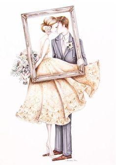 с фэнтези парами влюбленными картинки