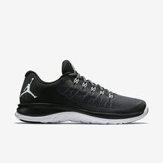 Jordan Flight Runner 2 Men's Shoe. Nike Store